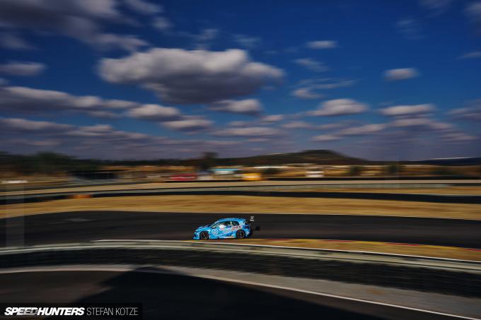 stefan-kotze-vw-mk8-racecar-speedhunters-100