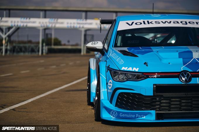 stefan-kotze-vw-mk8-racecar-speedhunters-61