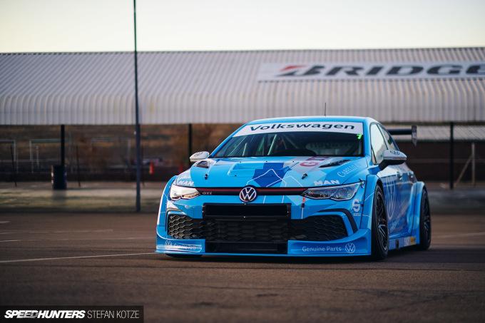 stefan-kotze-vw-mk8-racecar-speedhunters-110