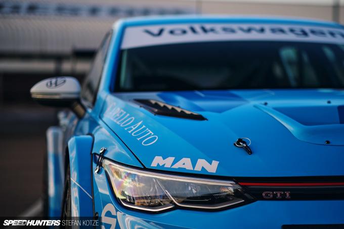 stefan-kotze-vw-mk8-racecar-speedhunters-112