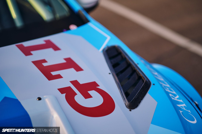 stefan-kotze-vw-mk8-racecar-speedhunters-132