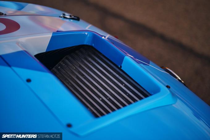 stefan-kotze-vw-mk8-racecar-speedhunters-135