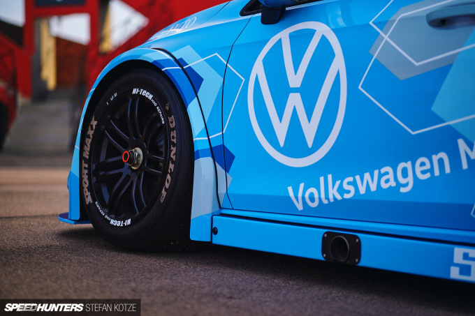 stefan-kotze-vw-mk8-racecar-speedhunters-125