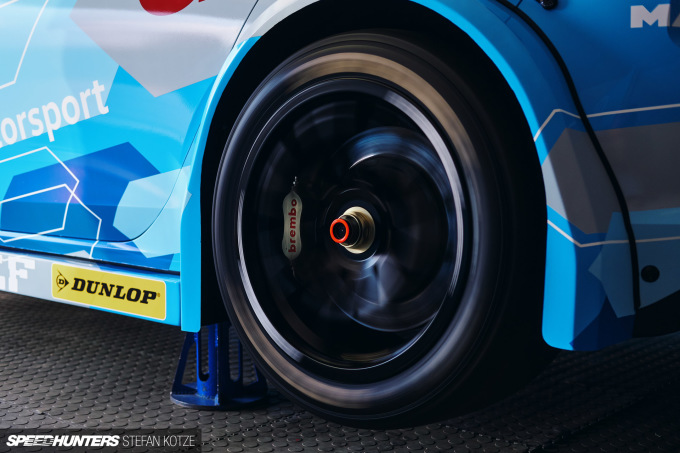 stefan-kotze-vw-mk8-racecar-speedhunters-2