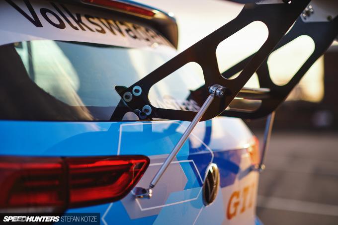 stefan-kotze-vw-mk8-racecar-speedhunters-122