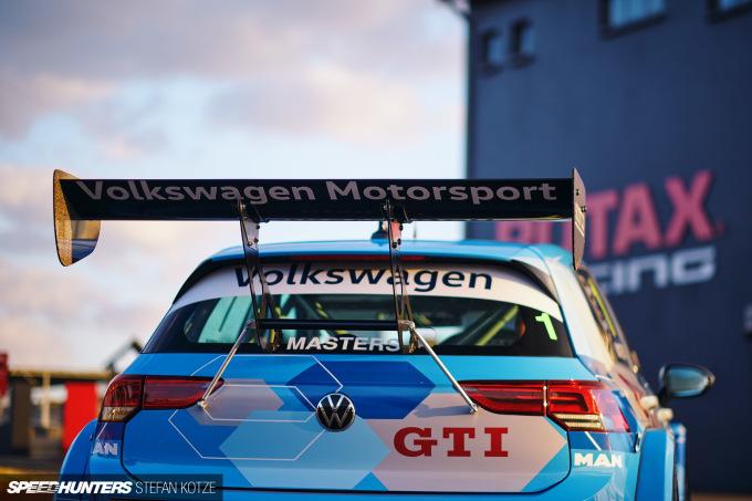 stefan-kotze-vw-mk8-racecar-speedhunters-119