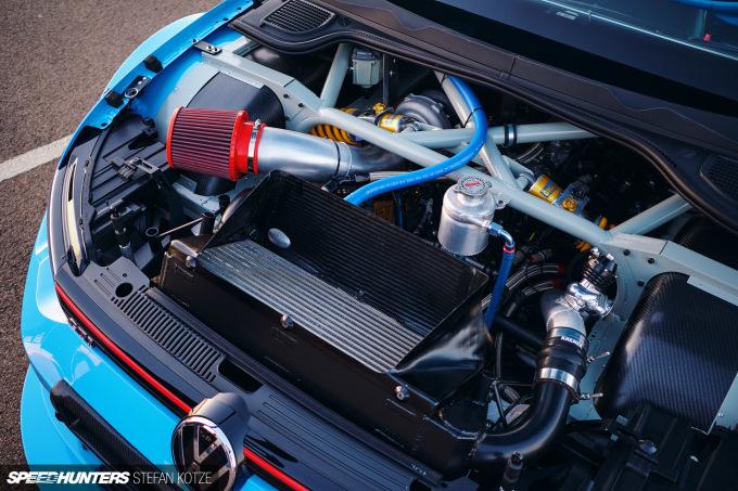 stefan-kotze-vw-mk8-racecar-speedhunters-157