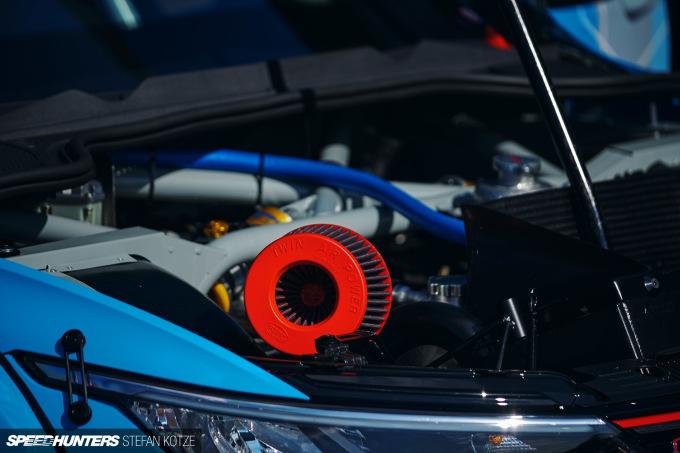stefan-kotze-vw-mk8-racecar-speedhunters-32