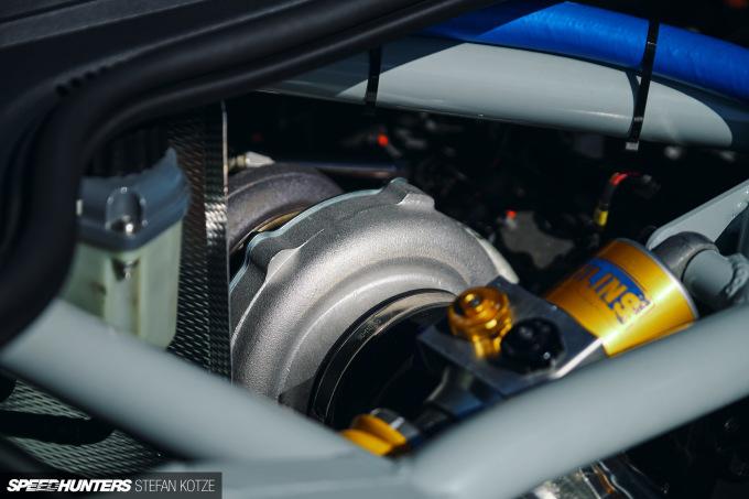 stefan-kotze-vw-mk8-racecar-speedhunters-33