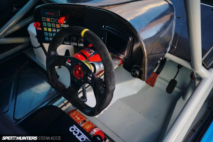 stefan-kotze-vw-mk8-racecar-speedhunters-140
