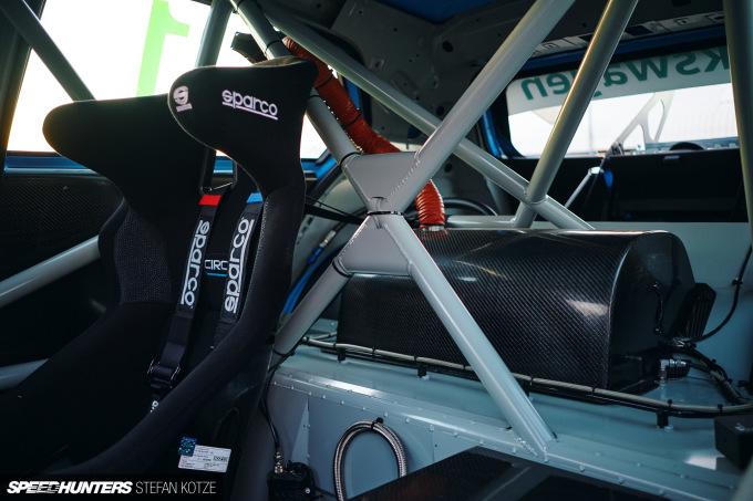 stefan-kotze-vw-mk8-racecar-speedhunters-155