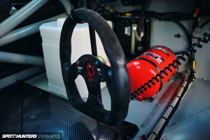 stefan-kotze-vw-mk8-racecar-speedhunters-146