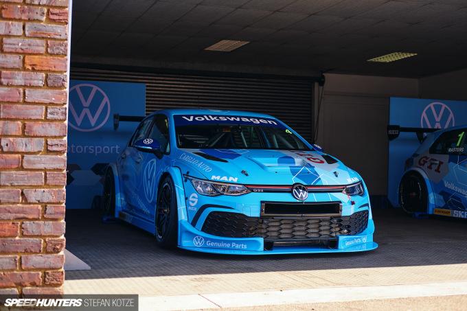 stefan-kotze-vw-mk8-racecar-speedhunters-21