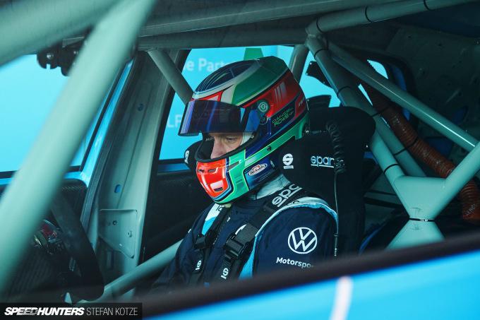 stefan-kotze-vw-mk8-racecar-speedhunters-25