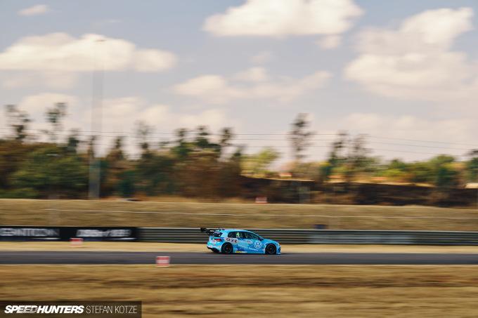 stefan-kotze-vw-mk8-racecar-speedhunters-52