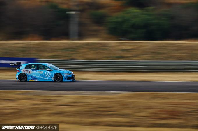 stefan-kotze-vw-mk8-racecar-speedhunters-55