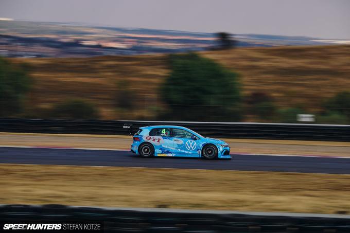 stefan-kotze-vw-mk8-racecar-speedhunters-92