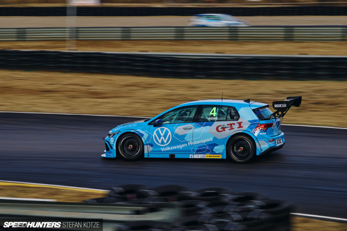 stefan-kotze-vw-mk8-racecar-speedhunters-96