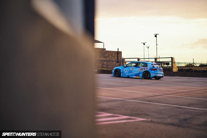 stefan-kotze-vw-mk8-racecar-speedhunters-138