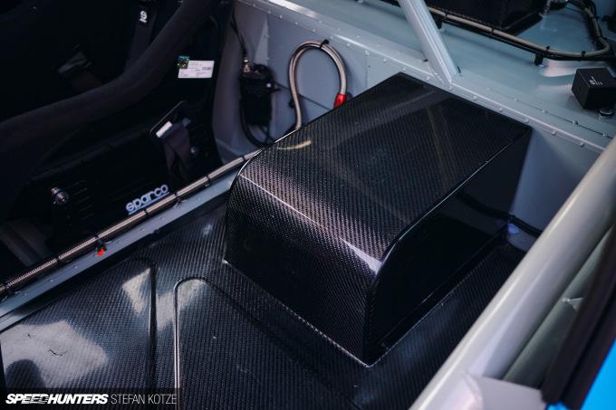 stefan-kotze-vw-mk8-racecar-speedhunters-154