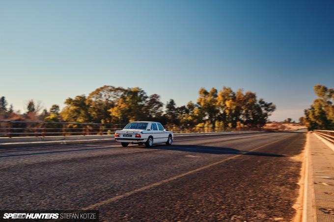 stefan-kotze-speedhunters-bmw-530-mle 094