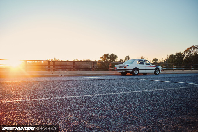 stefan-kotze-speedhunters-bmw-530-mle 025