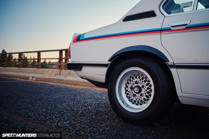 stefan-kotze-speedhunters-bmw-530-mle 015