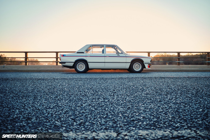 stefan-kotze-speedhunters-bmw-530-mle 026