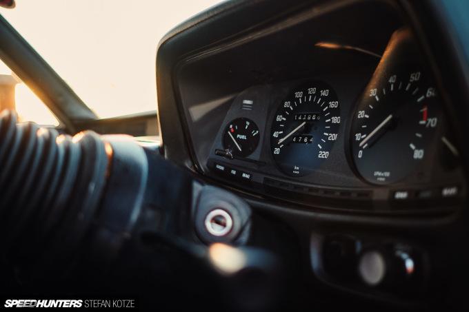 stefan-kotze-speedhunters-bmw-530-mle 038
