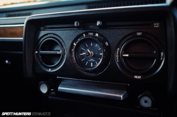 stefan-kotze-speedhunters-bmw-530-mle 043