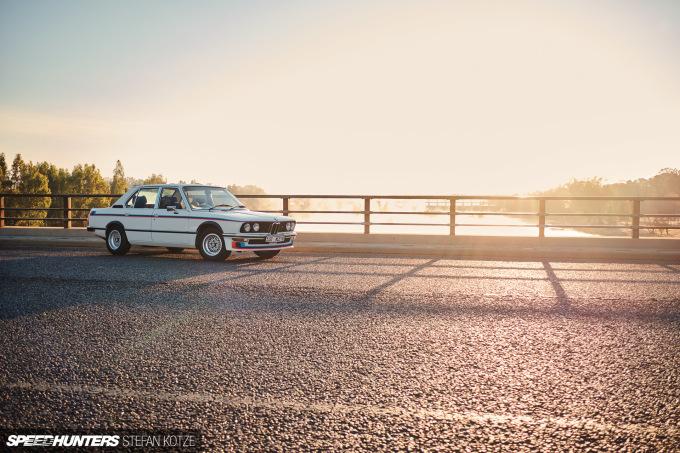 stefan-kotze-speedhunters-bmw-530-mle 071