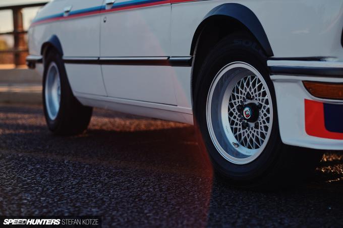 stefan-kotze-speedhunters-bmw-530-mle 080
