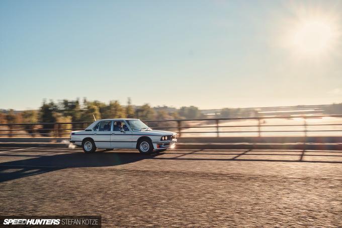 stefan-kotze-speedhunters-bmw-530-mle 089