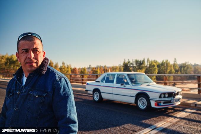 stefan-kotze-speedhunters-bmw-530-mle 100