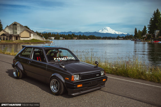 2020-Homemade-Toyota-Starlet-Widebody_Trevor-Ryan-Speedhunters_001_4621