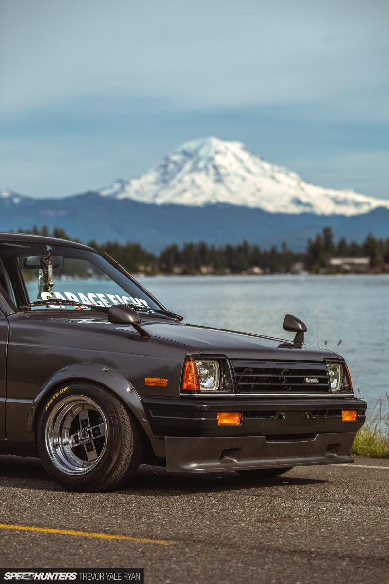 2020-Homemade-Toyota-Starlet-Widebody_Trevor-Ryan-Speedhunters_002_4623