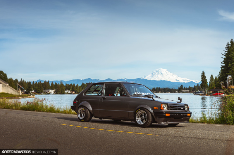 2020-Homemade-Toyota-Starlet-Widebody_Trevor-Ryan-Speedhunters_003_