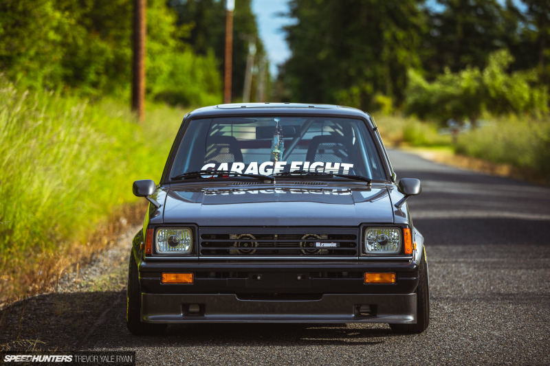 2020-Homemade-Toyota-Starlet-Widebody_Trevor-Ryan-Speedhunters_004_4679