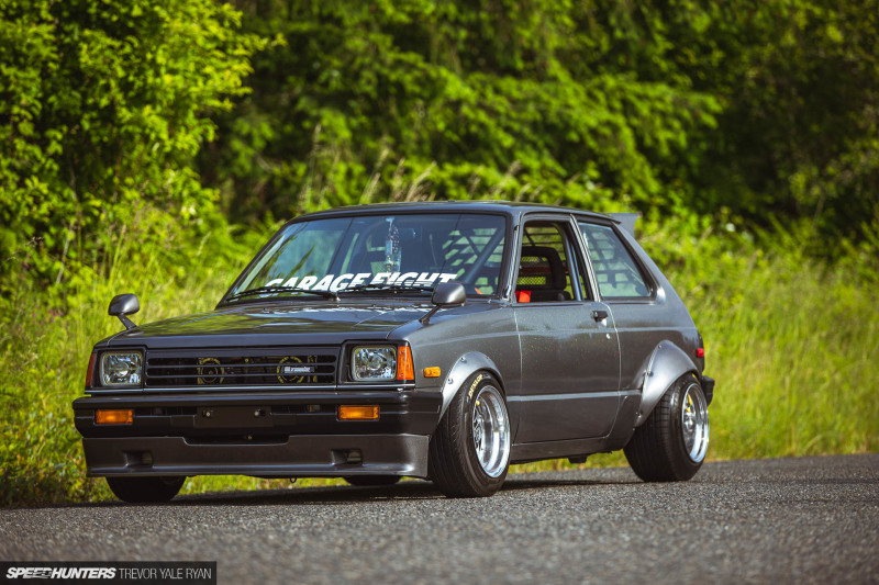 2020-Homemade-Toyota-Starlet-Widebody_Trevor-Ryan-Speedhunters_005_4680