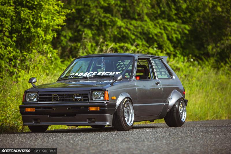 2020-Homemade-Toyota-Starlet-Widebody_Trevor-Ryan-Speedhunters_005_4680