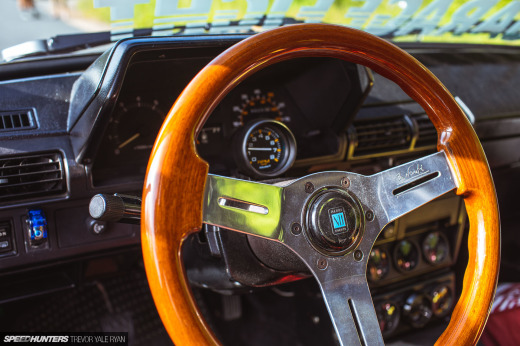 2020-Homemade-Toyota-Starlet-Widebody_Trevor-Ryan-Speedhunters_007_4691