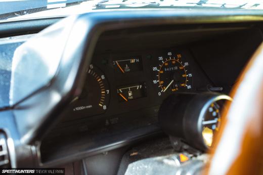2020-Homemade-Toyota-Starlet-Widebody_Trevor-Ryan-Speedhunters_008_4692