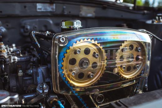 2020-Homemade-Toyota-Starlet-Widebody_Trevor-Ryan-Speedhunters_010_4698