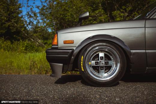 2020-Homemade-Toyota-Starlet-Widebody_Trevor-Ryan-Speedhunters_018_4715