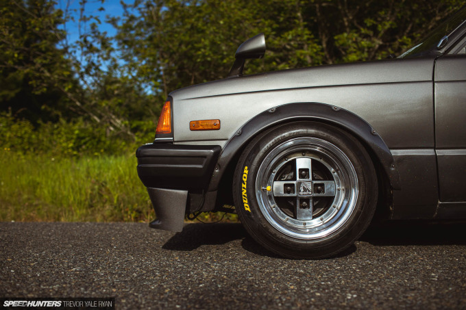 2020-Homemade-Toyota-Starlet-Widebody_Trevor-Ryan-Speedhunters_018_4715