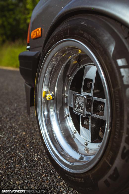 2020-Homemade-Toyota-Starlet-Widebody_Trevor-Ryan-Speedhunters_019_4717