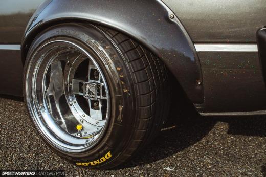 2020-Homemade-Toyota-Starlet-Widebody_Trevor-Ryan-Speedhunters_021_4720