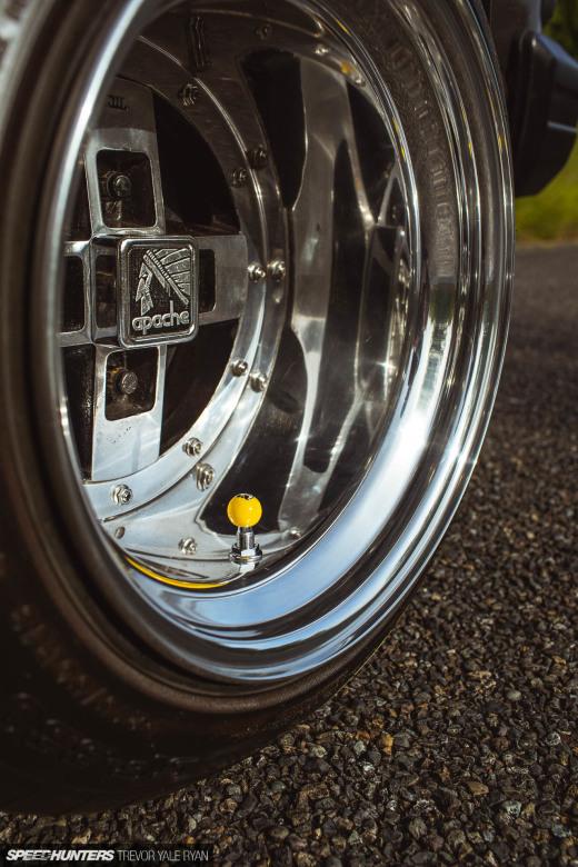 2020-Homemade-Toyota-Starlet-Widebody_Trevor-Ryan-Speedhunters_022_4723