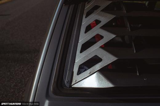 2020-Homemade-Toyota-Starlet-Widebody_Trevor-Ryan-Speedhunters_023_4729