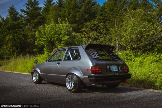 2020-Homemade-Toyota-Starlet-Widebody_Trevor-Ryan-Speedhunters_024_4732